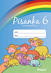 P�SANKA 6. se�it