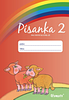 P�SANKA 2. se�it