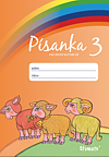 P�SANKA 3. se�it