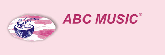 Logo ABC Music